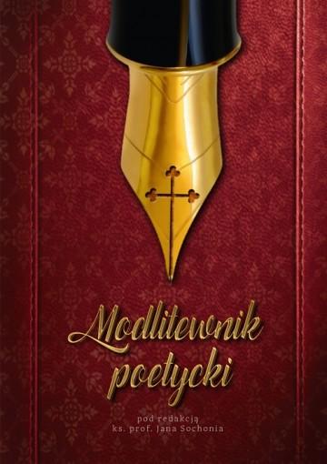 modlitewnik-literacki-front-500-360x510