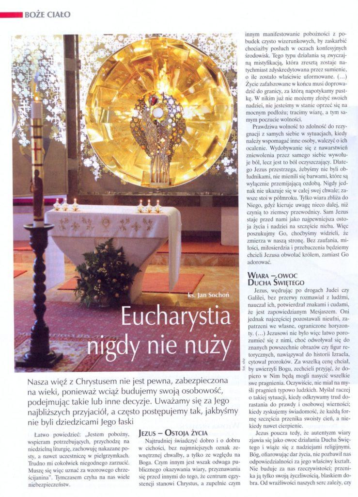 Eucharystia sochon0001